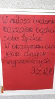studzianna5
